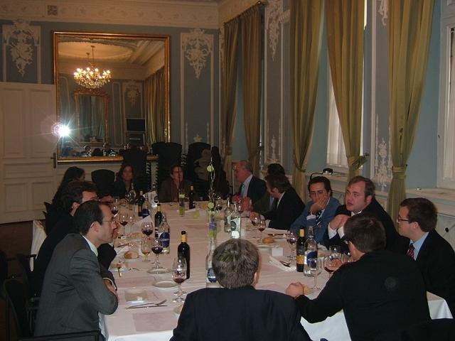 20102007_comida_presidentes_12
