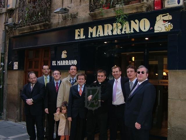 20102007_comida_presidentes_4