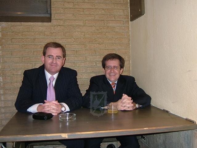 20102007_comida_presidentes_5