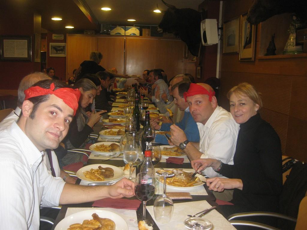comidaxxaniversario_086