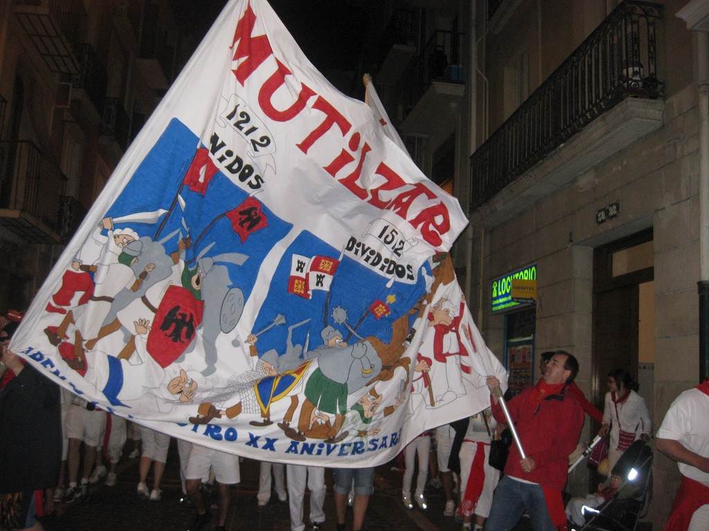 salida_nocturna_mutilzarra_2