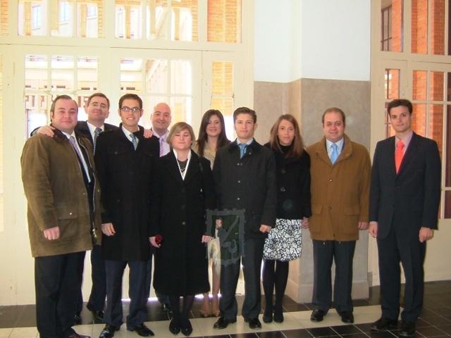 17112007_xv_aniversario_colegio_de_medicos_3