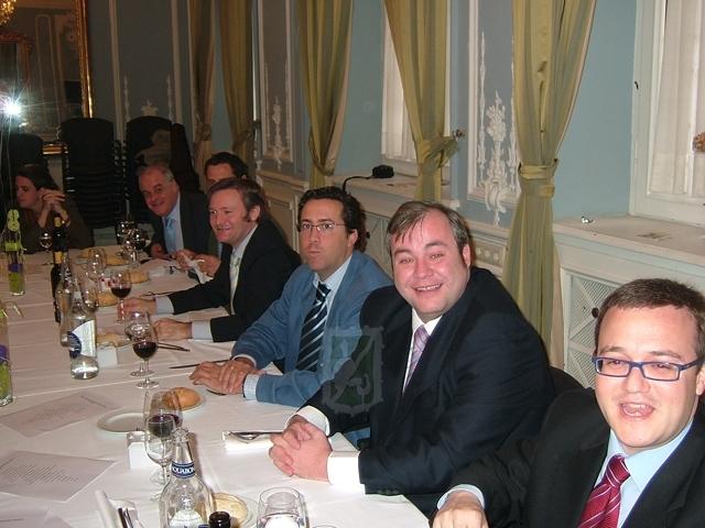 20102007_comida_presidentes_10
