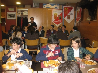 120_aniv_gamazada_mutilzarra_2013_comida-2