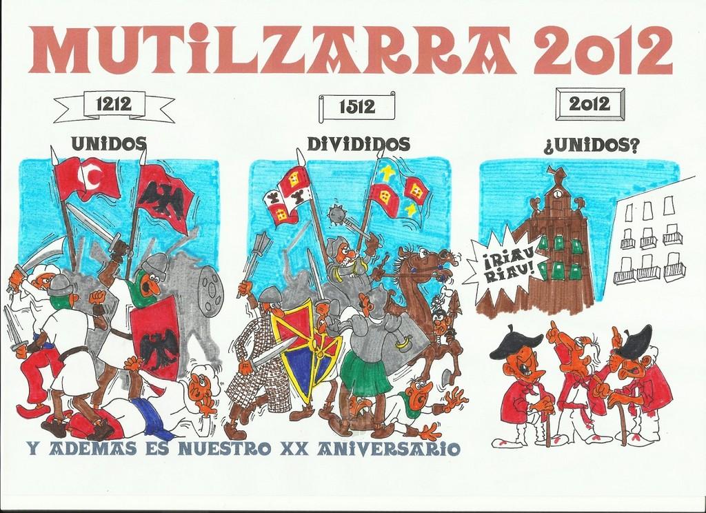 pancarta_mutilzarra_2012