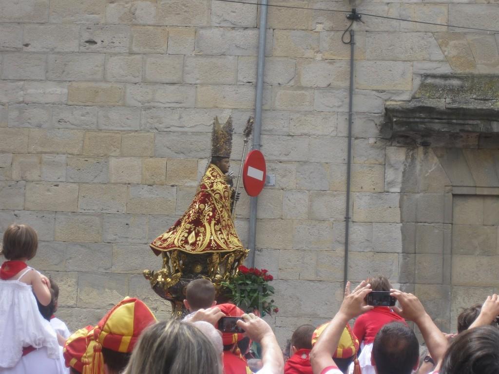 procesion_san_fermin_2012_mutilzarra