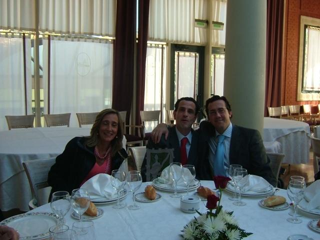 17112007_xv_aniversario_colegio_de_medicos_18