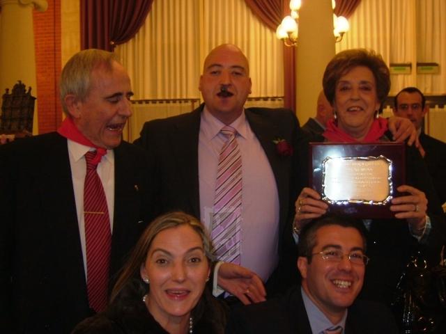 17112007_xv_aniversario_colegio_de_medicos_91